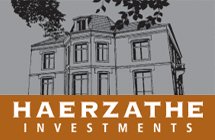 Haerzathe Investments